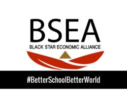 BlackStar_EconomicAlliance_logo